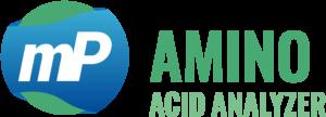 amino acid logo, membraPure