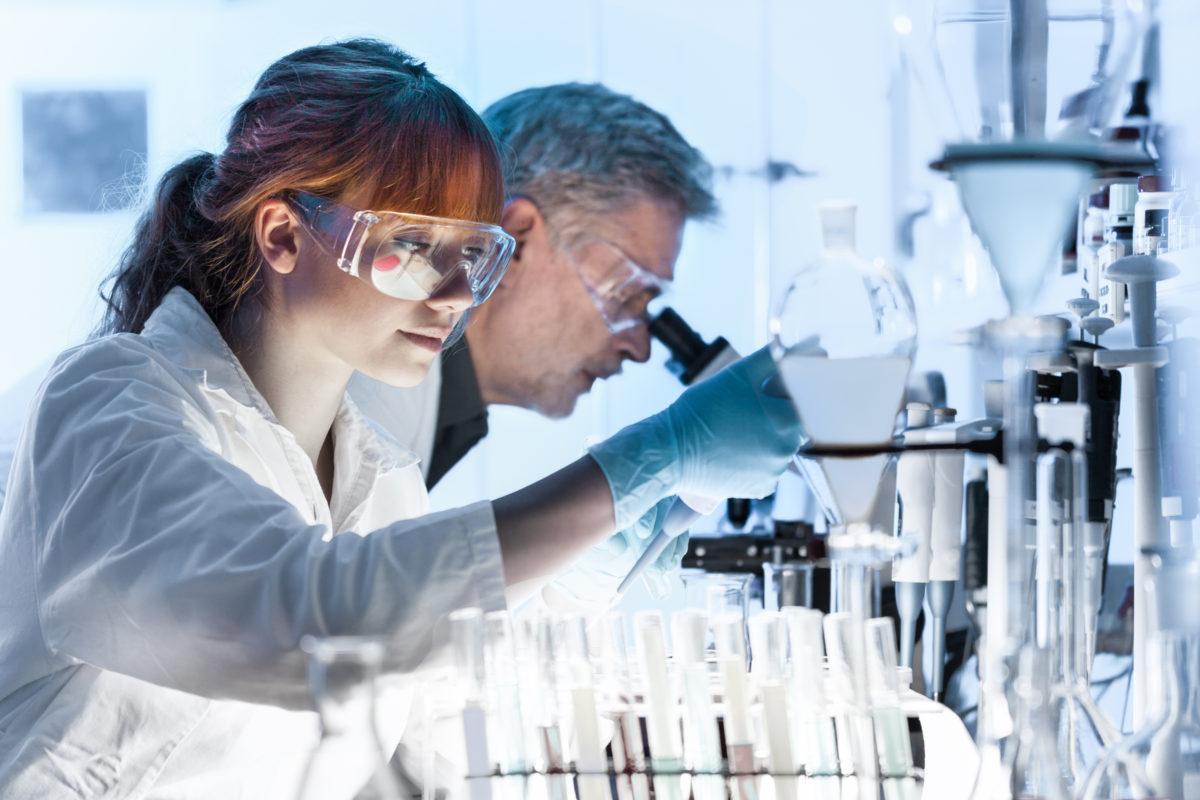 lab, membraPure