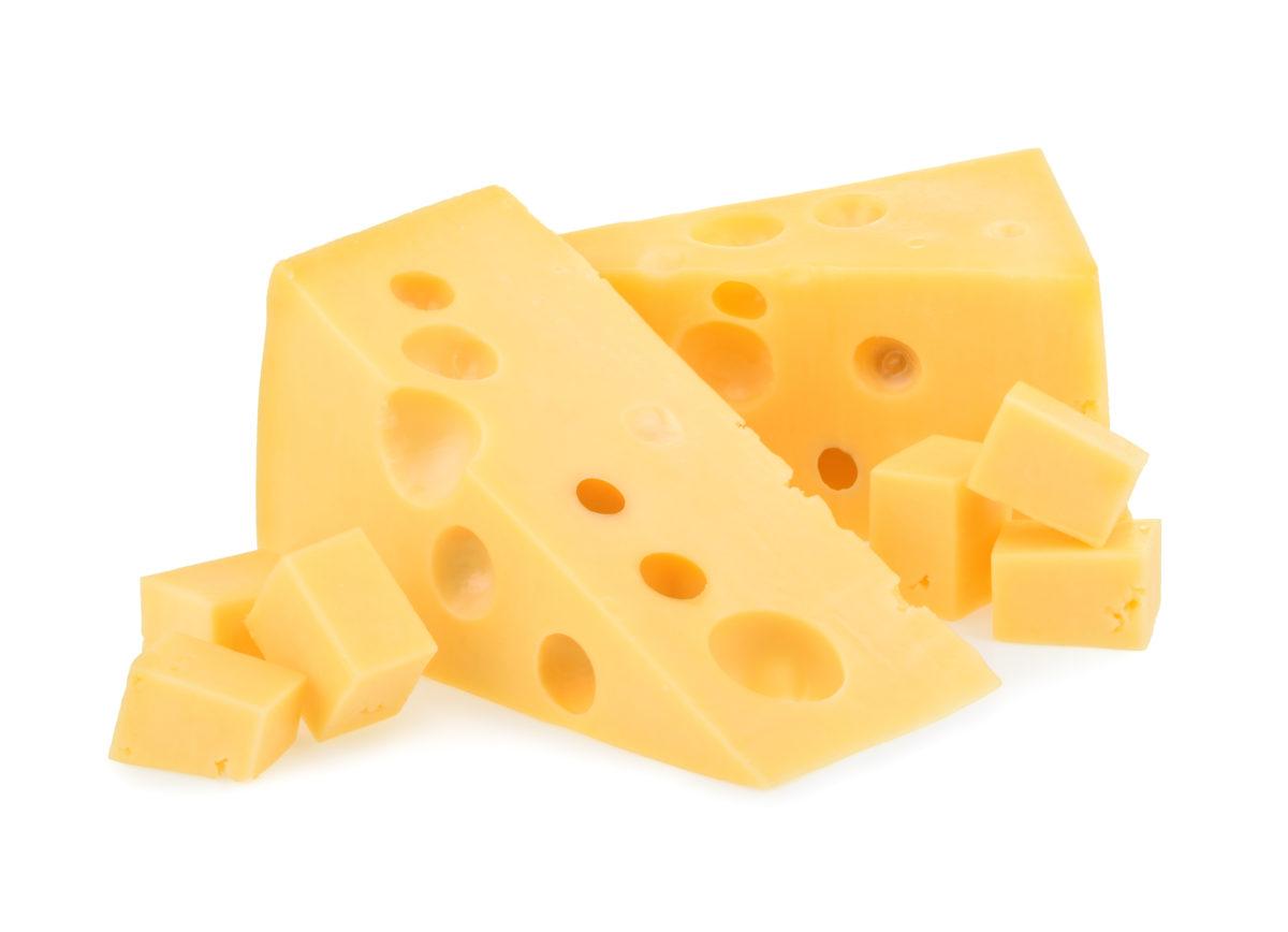 cheese, food, amino acid analyzer, membraPure