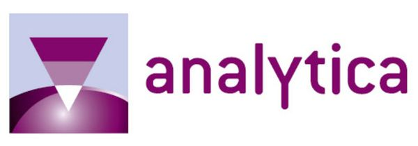 Analytica, Munich, membraPure