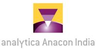 analytica Anacon India, booth membraPure